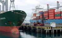 El déficit comercial del sector textil-confección se reduce un 15% hasta noviembre