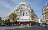 Galeries Lafayette group reshuffles senior management team to handle ambitious new projects