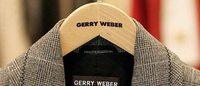 Gerry Weber H1 revenue rises by 2.5%