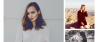 Alexa Chung launches new app VILLOID