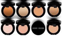 Estee Lauder's quarterly sales rise as demand for makeup grows
