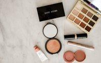 El gasto medio en cosméticos en España se sitúa en 222 euros anuales