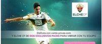 El portal 'vente-privee.com' diversifica su negocio y se alía con el mundo del deporte en España