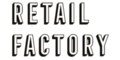 RETAIL FACTORY