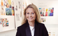 Arket gets new managing director as H&M's design and collabs chief takes over