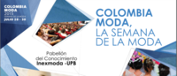 Colombiamoda confirma invitados internacionales