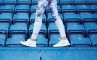 Adidas by Stella McCartney lancia le sneaker che salvaguardano il pianeta