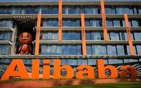 Alibaba et Tencent intéressés par la filiale chinoise de WPP