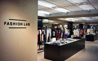 Fashion Lab: Futuro da moda italiana unindo tradição e inovação