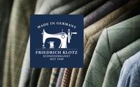 Friedrich Klotz rutscht in die Insolvenz