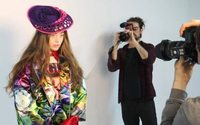 London College of Style launches fashion photography course