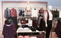 C&A inaugura loja em Telheiras com novo conceito