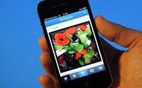 """Instagram potenzia il suo sito """"mobile"""""""