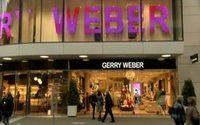 Bei Gerry Weber sind Rekordzahlen im Trend