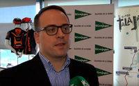 Forum Sport nombra nuevo director comercial a un ex El Corte Inglés y reorganiza su comité de dirección