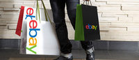 PayPal, eBay to stay interdependent for 5 years after split