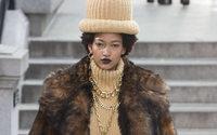 New York Fashion Week startet am Mittwoch – Tom Ford und Rihanna kehren zurück