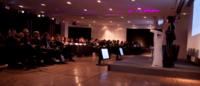 La nouvelle conférence de l'association des professionnels du luxe s'intéresse au marché du luxe en Chine
