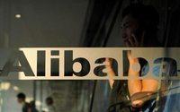 Alibaba quer levar negócios portugueses para a China