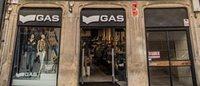 GAS apre a Reus in Spagna