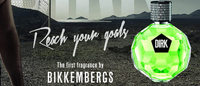 Dirk Bikkembergs lance son premier parfum