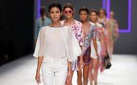 080 Barcelona Fashion : moins de défilés mais des marques fidèles en juin 2018