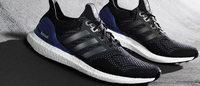 Adidas: les résultats 2014 à la loupe