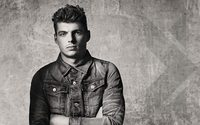 G-Star Raw to collaborate with Formula 1 driver Max Verstappen