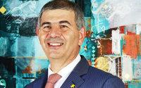 """Patrick Chalhoub: """"Il mercato del lusso in Medio Oriente ristagnerà ancora per due anni"""""""