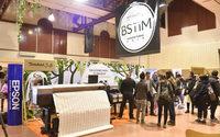 BSTIM pospone al otoño de 2021 su quinta edición