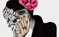 В Петербурге пройдет fashion-фестиваль осознанного потребления
