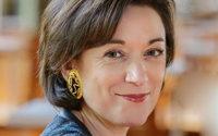 Ministère de la Culture : Sylviane Tarsot-Gillery prend la direction de la création artistique