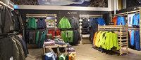 Vaude eröffnet neue Stores in Ulm und Zürich