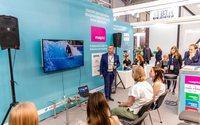Mapic Russia провела первую онлайн-конференцию «Искусство адаптации в период турбулентности»
