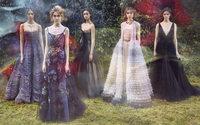 LVMH : l'année du segment mode et maroquinerie en détail