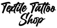 TEXTILE TATTOO SHOP