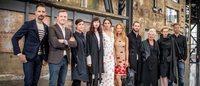 CPD: Fashion Net lanciert eigene Modenschauen