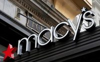Macy's appoints Jill Ramsey as Chief Product and Digital Revenue Officer