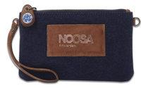Нидерландский бренд Noosa-Amsterdam выкуплен Еленой Лапко