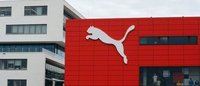 Germany's Puma to have new boss soon, says PPR chief