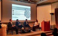 I talenti della moda riuniti in Umbria per riflettere sul futuro del settore