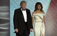 Washington veut changer les règles du commerce nord-américain