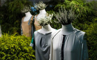 Fashion companies prioritize sustainability amidst coronavirus crisis