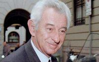 Addio a Pietro Marzotto, icona del tessile Made in Italy