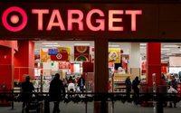 Target : un bénéfice net inférieur aux attentes au premier trimestre