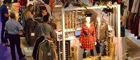 Feiras de moda do Sul e Sudeste retomam negócios no setor