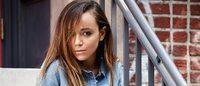McArthurGlen: focus sul denim con 8 giovani icone