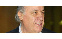 Amancio Ortega expands London property portfolio