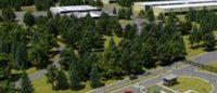 Apple: 1,7 mld di euro per due data center 'green' in Europa