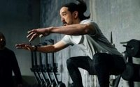 Steve Aoki rolls out new Asics campaign